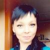 Ульяна, 29, г.Мотыгино
