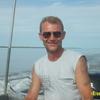 Андрей, 47, г.Амурск