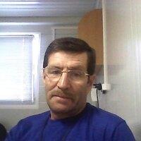 николай, 62 года, Стрелец, Сосновый Бор