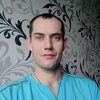 Юра, 33, г.Одесса