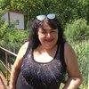 Людмила, 50, г.Мариуполь