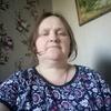 Зина, 59, г.Минск