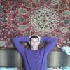 Александр, 43, г.Кузоватово