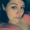Марина, 32, г.Советский (Тюменская обл.)