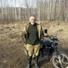 Igor, 45, The Soviet