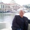 Гоша, 53, г.Сочи