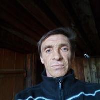 Геннадий, 45 лет, Дева, Тында