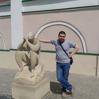 Майкл, 33 года, Весы, Ижевск
