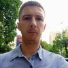 Ваня Журавлев, 34, г.Донецк