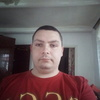Grigoriy Antonenko, 31, Kushchovskaya