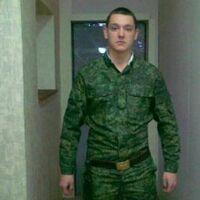 Роман, 30 лет, Близнецы, Волгоград