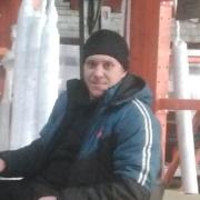 Сергей 33 года (Телец) Обь