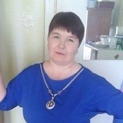 Нелли 35 Иркутск