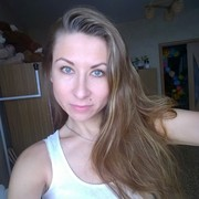 Екатерина  V 36 Тольятти