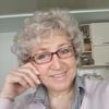 Софья, 56, г.Днепр