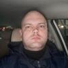 Илья, 33, г.Лосино-Петровский