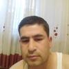 jasurbek1990, 30, г.Ташкент