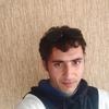 Timur, 33, г.Худжанд