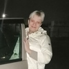 Ксюша, 33, г.Владимир