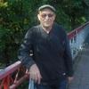 Руслан, 60, г.Кисловодск