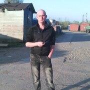 Сергей 29 Шаркан