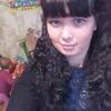 Кристина, 23, г.Саратов