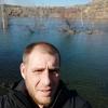 Андрей Птахин, 32, г.Винница