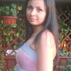 аленка, 23, г.Абаза