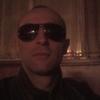 Анатолій, 42, г.Носовка
