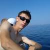Влад, 26, г.Красноград