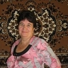 Валентина, 53, г.Краснослободск