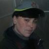 Милла, 34, г.Мариуполь