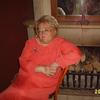 Наталья, 63, г.Псков