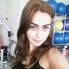 ❣V E❣, 30, г.Ереван