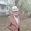 Рафа, 71, г.Казань