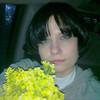 Таня, 30, г.Киев