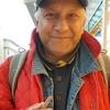 Andrei, 50, г.Киль