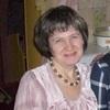 Татьяна Карпова, 54, г.Усть-Каменогорск