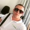 Игорь, 24, Ізмаїл
