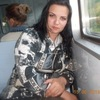 Svetlana, 32, г.Подпорожье