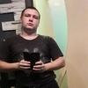 юрий, 24, г.Уссурийск