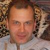 сергей, 41, г.Трубчевск