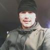 Dima, 22, г.Ташкент