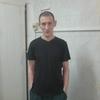 юрий, 34, г.Липецк