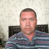 Сергей, 46, г.Абинск