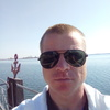 Саня, 31, г.Петропавловск