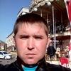 Анатолий, 32, г.Новочебоксарск