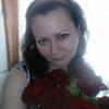 Елена Емельяненко, 39, г.Барнаул