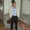 Александр, 58, г.Новосибирск