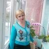 Ольга, 45, г.Нижневартовск
